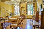 Hôtel particulier 8 pièces de 228 m² - Avignon intra-muros quartier historique 11/12
