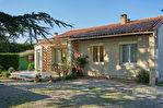 Maison 5 pièces de 130 m² avec jardin et chalet - Les Angles 2/9