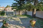 Maison 5 pièces de 130 m² avec jardin et chalet - Les Angles 3/9