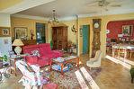 Maison 5 pièces de 130 m² avec jardin et chalet - Les Angles 4/9