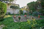 Maison 5 pièces de 130 m² avec jardin et chalet - Les Angles 8/9