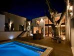 Villa de 290 m² avec jardin, piscine et garage - Avignon Intra-muros 1/12