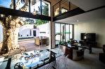 Villa de 290 m² avec jardin, piscine et garage - Avignon Intra-muros 4/12