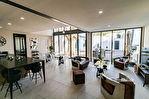 Villa de 290 m² avec jardin, piscine et garage - Avignon Intra-muros 5/12