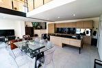 Villa de 290 m² avec jardin, piscine et garage - Avignon Intra-muros 6/12