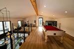 Villa de 290 m² avec jardin, piscine et garage - Avignon Intra-muros 9/12