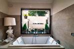 Villa de 290 m² avec jardin, piscine et garage - Avignon Intra-muros 11/12