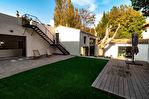 Villa de 290 m² avec jardin, piscine et garage - Avignon Intra-muros 12/12