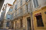 Appartement 4 pièces de 110 m² - Avignon intra-muros 1/7