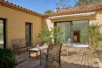Villa d'architecte de 236 m² sur 3 200 m² de terrain - Proximite avignon 1/9