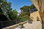 Villa d'architecte de 236 m² sur 3 200 m² de terrain - Proximite avignon 4/9