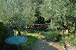 Maison de village avec jardin, piscine et garage - Barbentane 10/11