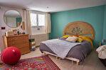 Villa des années 60, entièrement rénovée de 198 m² avec vue dégagée - Les Angles 8/12