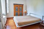 Villa des années 60, entièrement rénovée de 198 m² avec vue dégagée - Les Angles 9/12