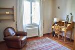 Villa des années 60, entièrement rénovée de 198 m² avec vue dégagée - Les Angles 10/12