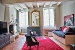 Hôtel particulier de charme de 210 m² avec terrasse et garage - Avignon intra-muros 1/10