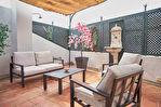 Hôtel particulier de charme de 210 m² avec terrasse et garage - Avignon intra-muros 2/10