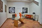 Hôtel particulier de charme de 210 m² avec terrasse et garage - Avignon intra-muros 5/10