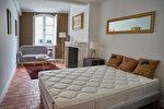 Hôtel particulier de charme de 210 m² avec terrasse et garage - Avignon intra-muros 6/10