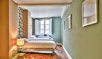 Hôtel particulier de charme de 210 m² avec terrasse et garage - Avignon intra-muros 8/10