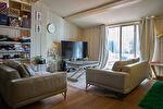 Hôtel particulier de charme de 210 m² avec terrasse et garage - Avignon intra-muros 10/10