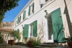 Maison de maître 11 pièces de 220 m² - Avignon 1/10
