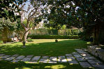 Maison de maître 11 pièces de 220 m² - Avignon 3/10