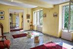 Maison de maître 11 pièces de 220 m² - Avignon 4/10