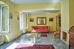 Maison de maître 11 pièces de 220 m² - Avignon 5/10
