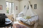 Maison de maître 11 pièces de 220 m² - Avignon 7/10