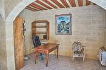 Maison de maître 11 pièces de 220 m² - Avignon 8/10