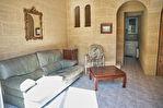 Maison de maître 11 pièces de 220 m² - Avignon 9/10
