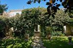 Maison de maître 11 pièces de 220 m² - Avignon 10/10