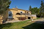 Maison individuelle de 150 m² avec piscine - Sauveterre 2/12
