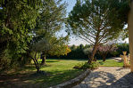 Maison individuelle de 150 m² avec piscine - Sauveterre 5/12