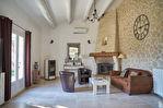 Maison individuelle de 150 m² avec piscine - Sauveterre 6/12