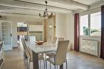 Maison individuelle de 150 m² avec piscine - Sauveterre 8/12
