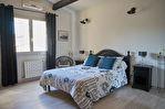 Maison individuelle de 150 m² avec piscine - Sauveterre 10/12