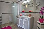 Maison individuelle de 150 m² avec piscine - Sauveterre 12/12