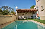 Maison individuelle de 130 m² avec piscine - Les Angles 1/12