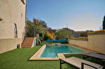 Maison individuelle de 130 m² avec piscine - Les Angles 2/12