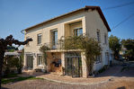 Maison individuelle de 130 m² avec piscine - Les Angles 3/12