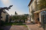 Maison individuelle de 130 m² avec piscine - Les Angles 4/12