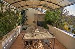 Maison individuelle de 130 m² avec piscine - Les Angles 5/12