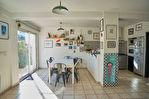 Maison individuelle de 130 m² avec piscine - Les Angles 6/12