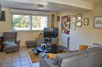 Maison individuelle de 130 m² avec piscine - Les Angles 7/12