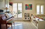 Maison individuelle de 130 m² avec piscine - Les Angles 9/12