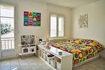 Maison individuelle de 130 m² avec piscine - Les Angles 10/12