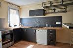 Chaleureux appartement de 73 m² - Avignon intra-muros 2/8