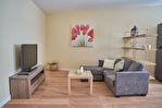 Chaleureux appartement de 73 m² - Avignon intra-muros 3/8